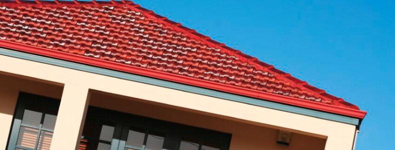 Greenslopes Roof Renovation & Repairs