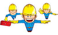 Brisbane Roofing and Gutter Experts