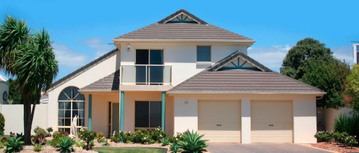Tile vs Metal Roofing – which one is better?